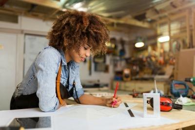 retraite artisan commercial industriel