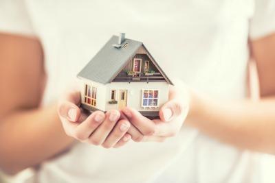 simulateur crédit immobilier
