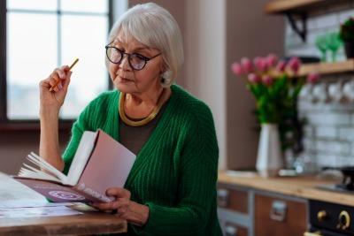 comment est calculée la retraite des fonctionnaires ?