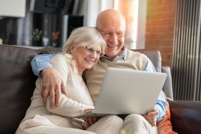 calcul de la retraite des fonctionnaires