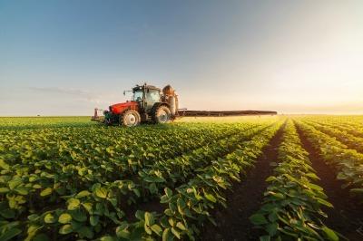 caisse retraite des exploitants agricoles