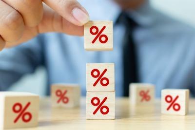 calcul retraite fonctionnaire taux