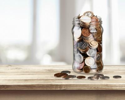 plan épargne retraite 2019