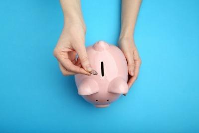 versements plan épargne entreprise