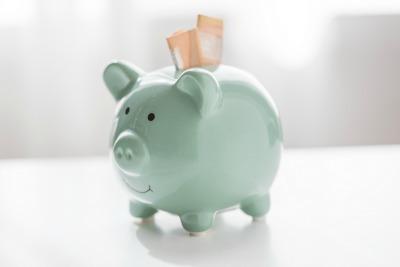réforme épargne retraite 2019