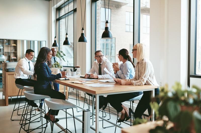 Quelle retraite pour un auto-entrepreneur?