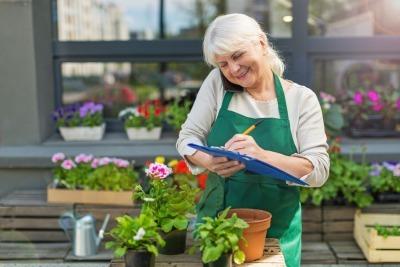 retraite progressive avantages