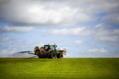 plan épargne entreprise crédit agricole