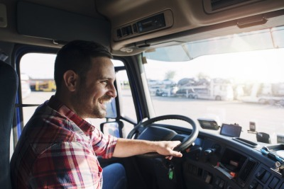 retraite chauffeur routier 2019