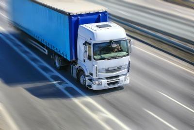 indemnités départ en retraite routier