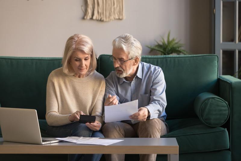 réforme des retraite: un âge pivot à 64 ans ?