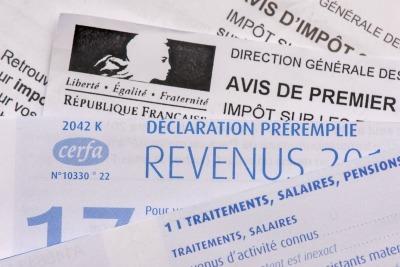 scpi loi pinel réduction impôts