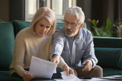 réforme des retraites enseignants