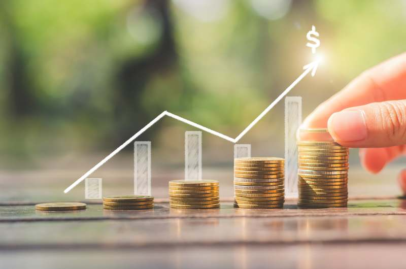 Epargne: La meilleure banque