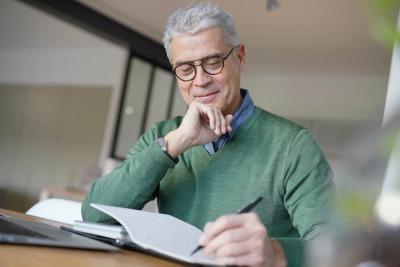 décote retraite à 62 ans