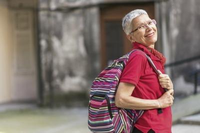 retraite à 65 ans
