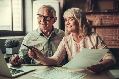 âge pivot retraite 64 ans
