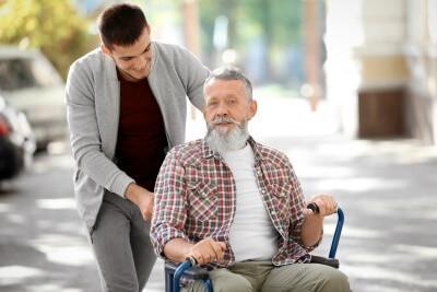 retraite aidants familiaux