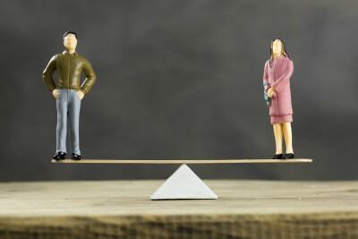 taux individualisé couple pacsé