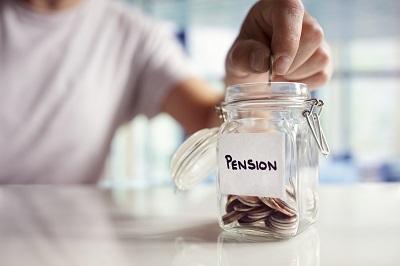 trimestres nécessaires pour la retraite