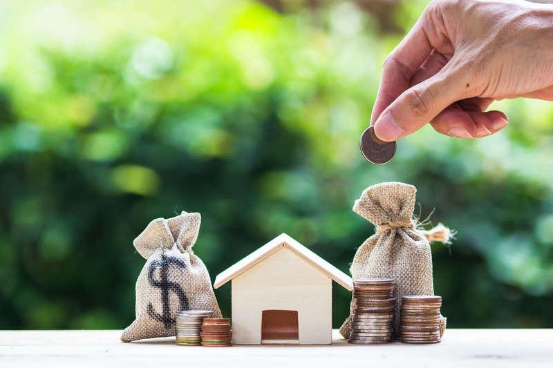 Tout savoir sur le Livret Epargne Logement
