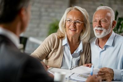 déclaration attestation retraite luxembourg