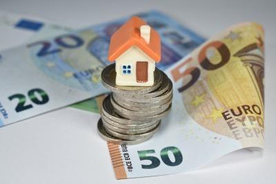 épargne logement france 2019