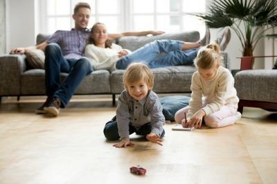 ouvrir un compte épargne logement