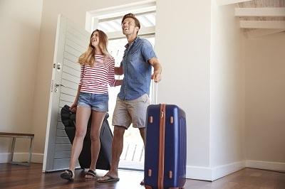 guide pratique taxe de séjour 2019