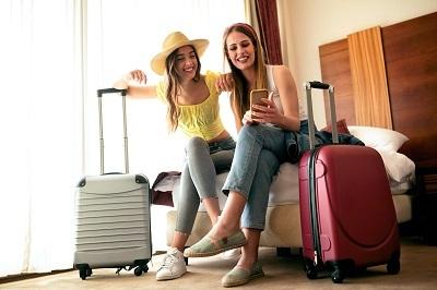 taxe de séjour marseille airbnb