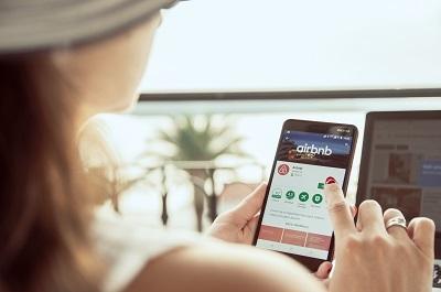 déclaration taxe de séjour airbnb