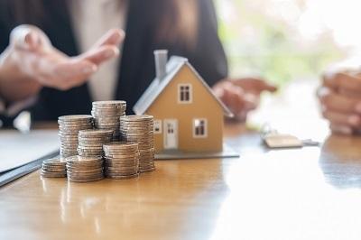 calcul taxe habitation 2019
