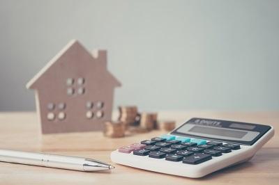 taxe habitation abattement