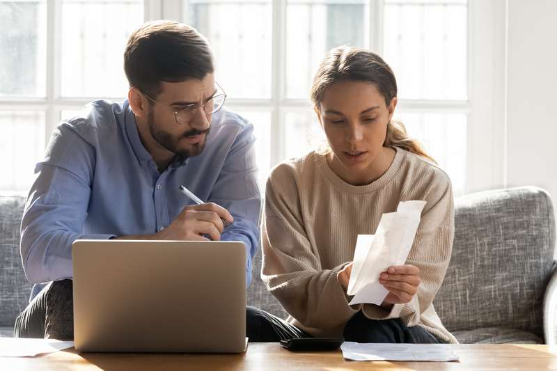 taxe d'habitation locataire