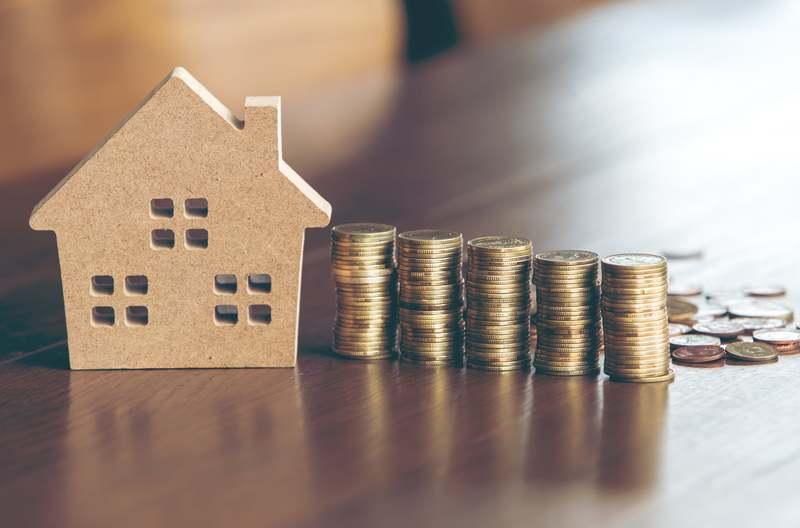 suppression taxe d'habitation