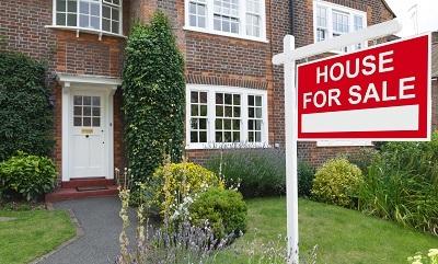 exonération taxe logement vacant