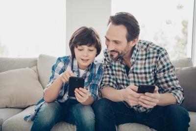 plan épargne en entreprise divorce