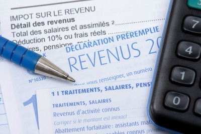 avantages fiscaux plan épargne entreprise