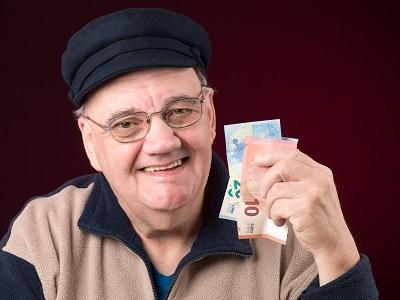 remboursement csg retraités 2019