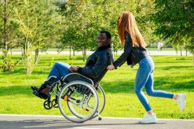 abattement taxe d'habitation handicap