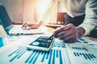 cotisation sur la valeur ajoutée des entreprises