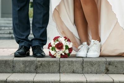 déclaration commune mariage impôt