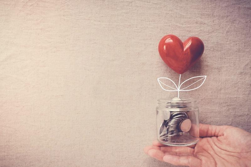 Les déductions d'impôts de vos dons