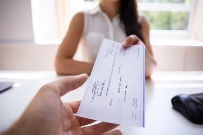 calcul impôt sur le revenu