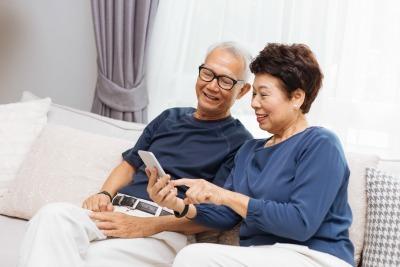 enjeux réforme des retraites