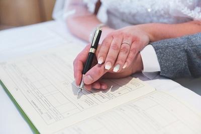 impôt revenu mariage avantage