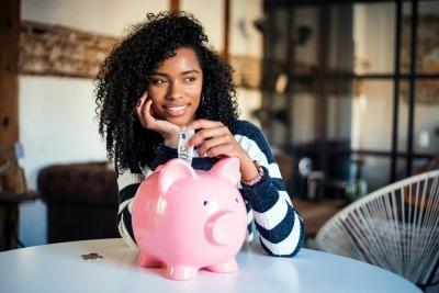 réforme des retraites épargne