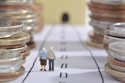 réforme des retraite per épargne