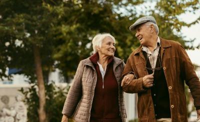 pension de réversion réforme retraite