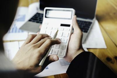 flat tax ou barème progressif en 2020